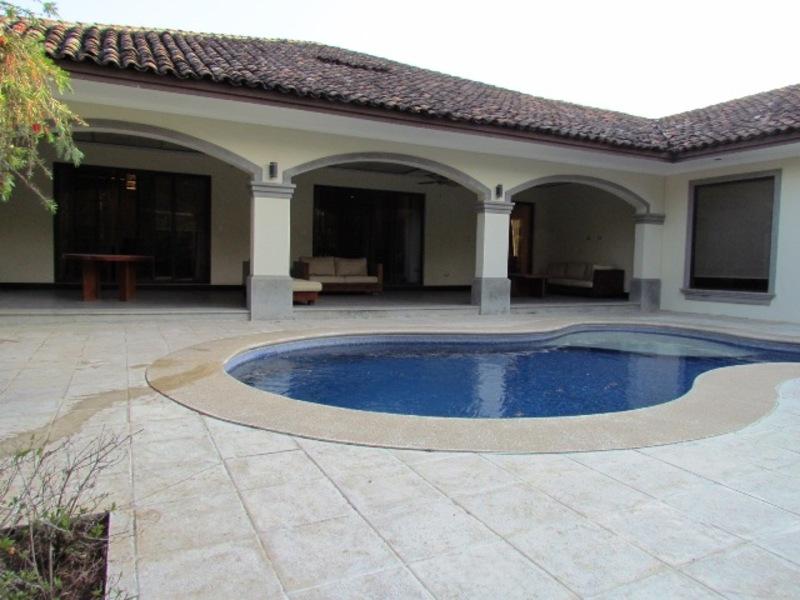 Escazu-Costa-Rica-property-dominicalrealty2850-1.JPG