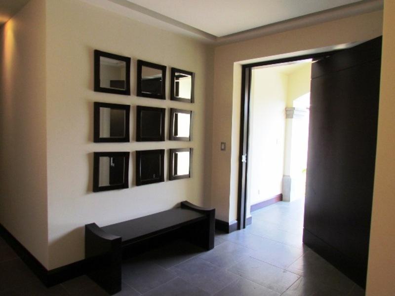 Escazu-Costa-Rica-property-dominicalrealty2850-3.JPG