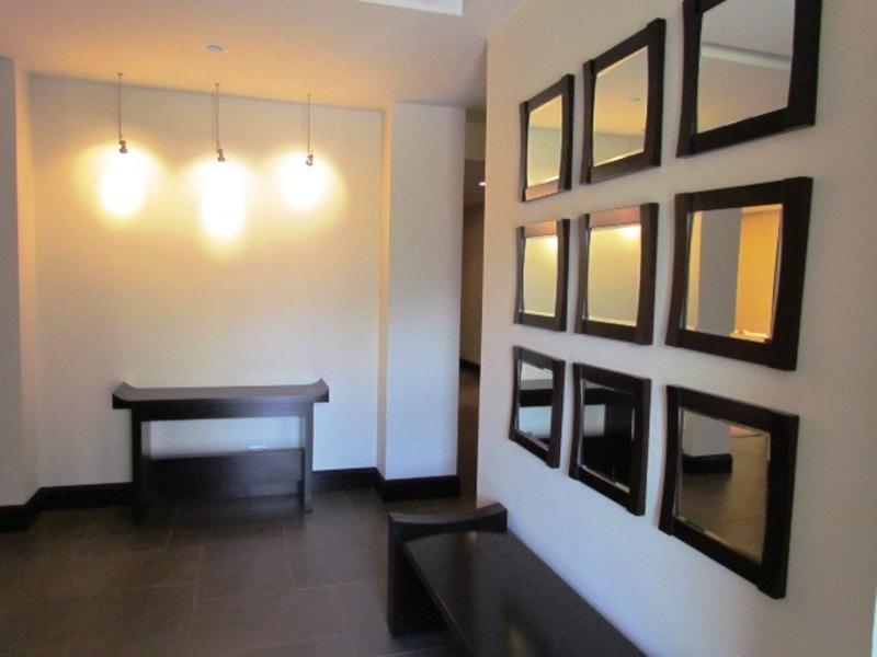 Escazu-Costa-Rica-property-dominicalrealty2850-4.JPG