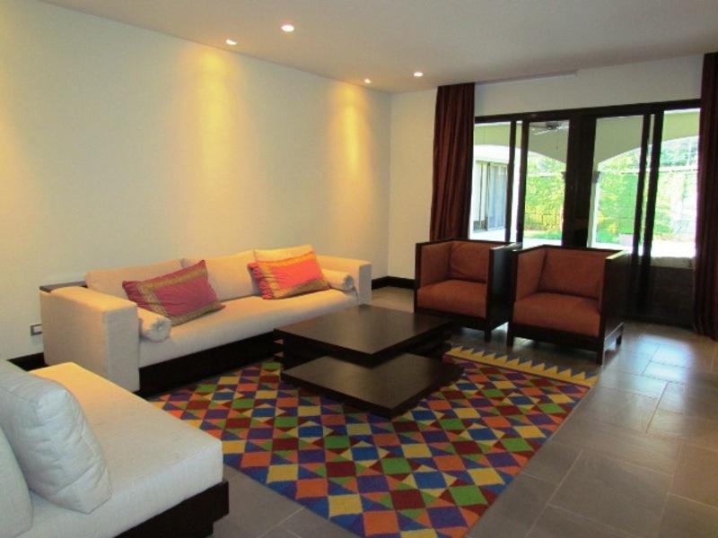 Escazu-Costa-Rica-property-dominicalrealty2850-5.JPG