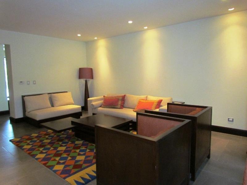 Escazu-Costa-Rica-property-dominicalrealty2850-6.JPG