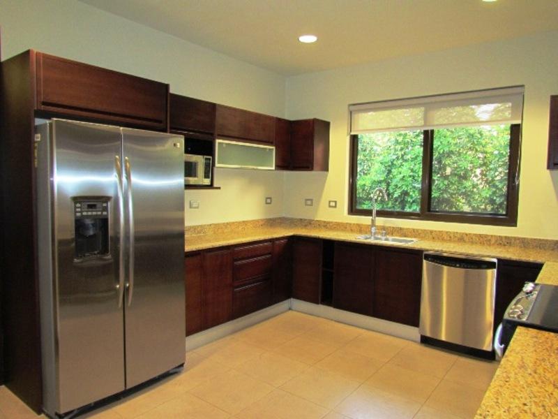 Escazu-Costa-Rica-property-dominicalrealty2850-8.JPG
