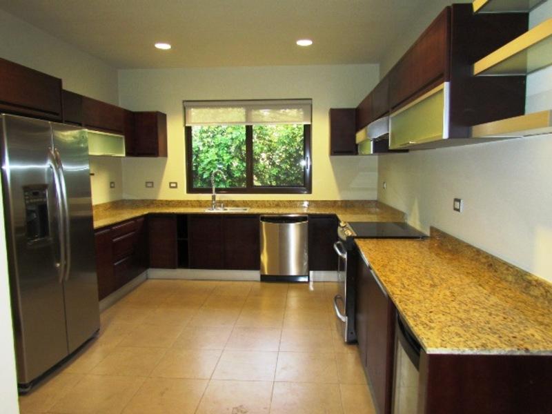 Escazu-Costa-Rica-property-dominicalrealty2850-9.JPG