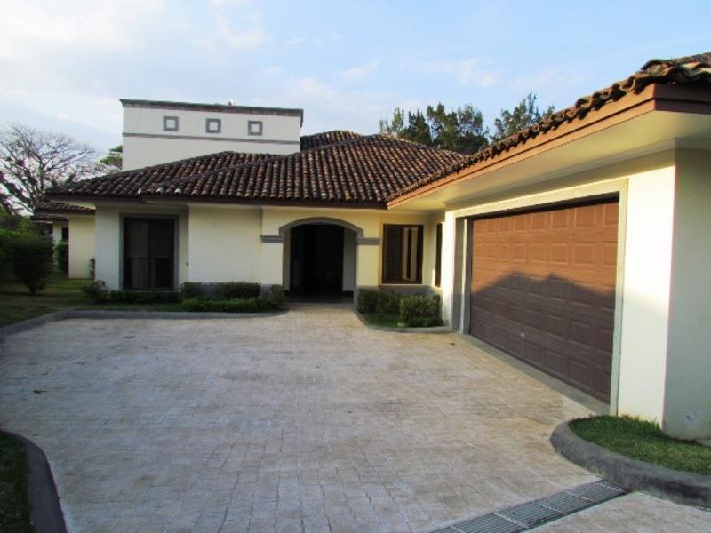 Escazu-Costa-Rica-property-dominicalrealty2850.JPG