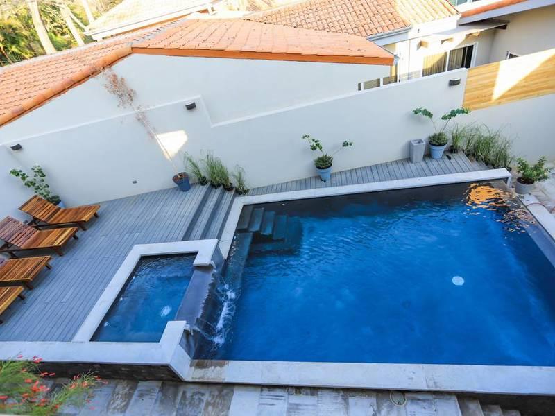 Tamarindo-Costa-Rica-property-dominicalrealty10360-10.jpg