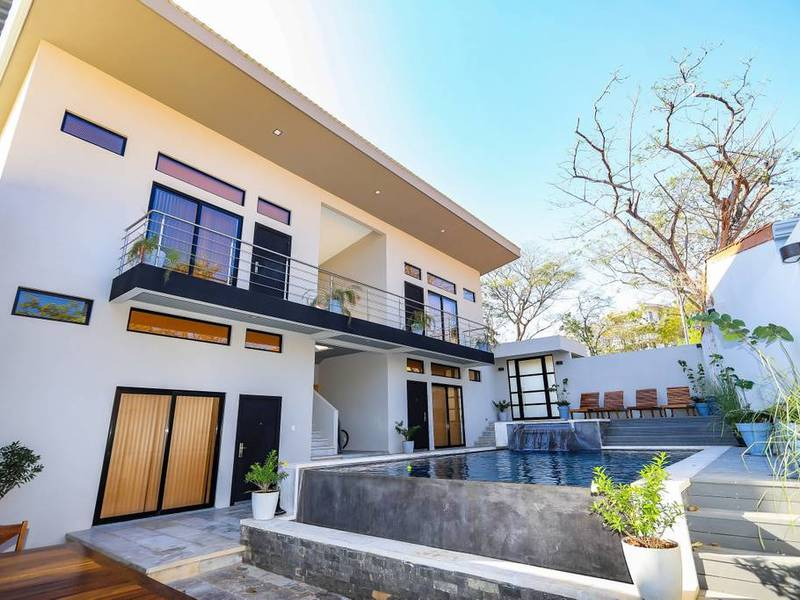 Tamarindo-Costa-Rica-property-dominicalrealty10360-2.jpg