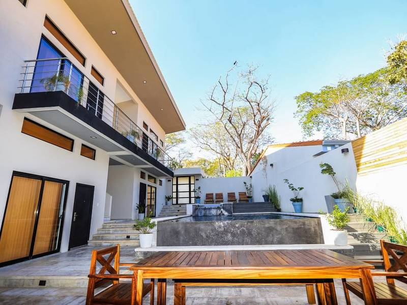 Tamarindo-Costa-Rica-property-dominicalrealty10360-3.jpg
