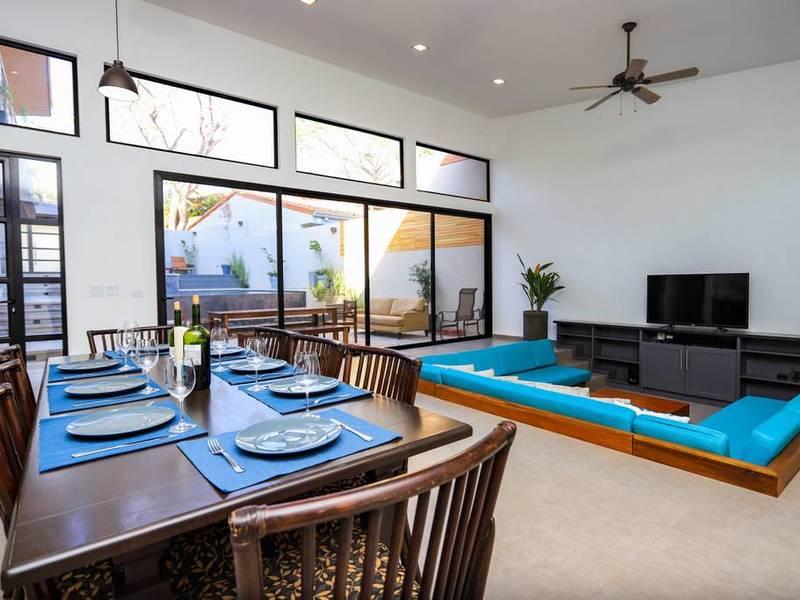 Tamarindo-Costa-Rica-property-dominicalrealty10360-5.jpg