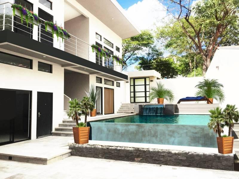 Tamarindo-Costa-Rica-property-dominicalrealty10360.jpg