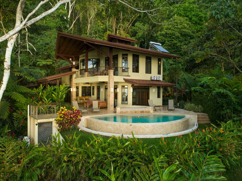 Uvita-Costa-Rica-property-costaricarealestateUVI302-1.jpeg