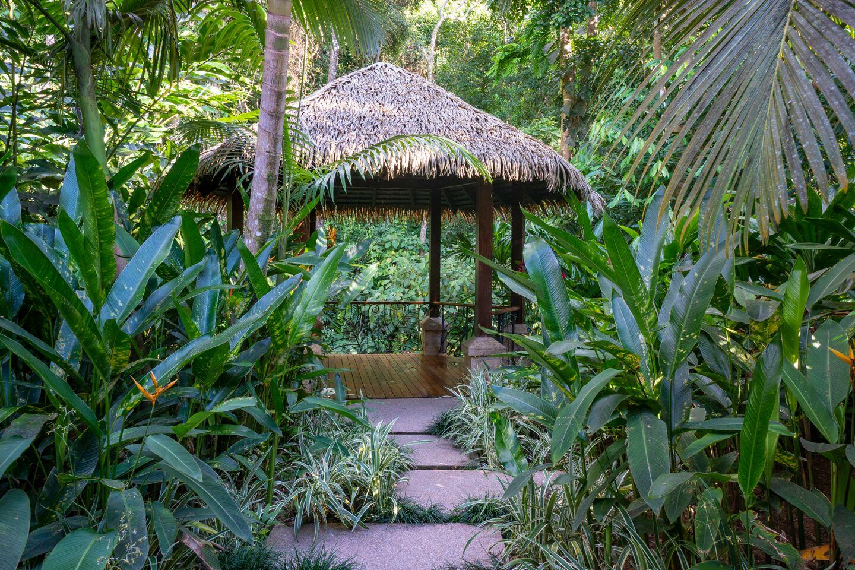 Uvita-Costa-Rica-property-costaricarealestateUVI302-10.jpeg