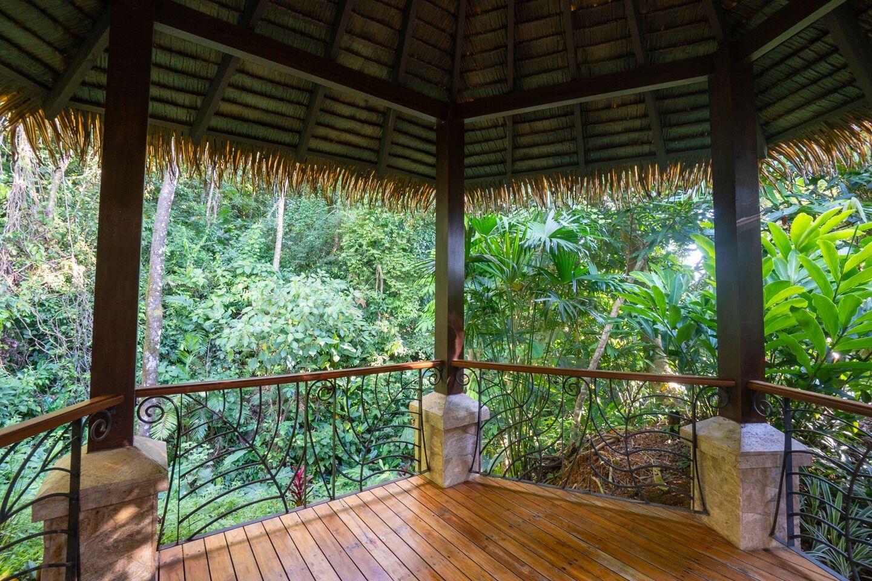 Uvita-Costa-Rica-property-costaricarealestateUVI302-11.jpeg