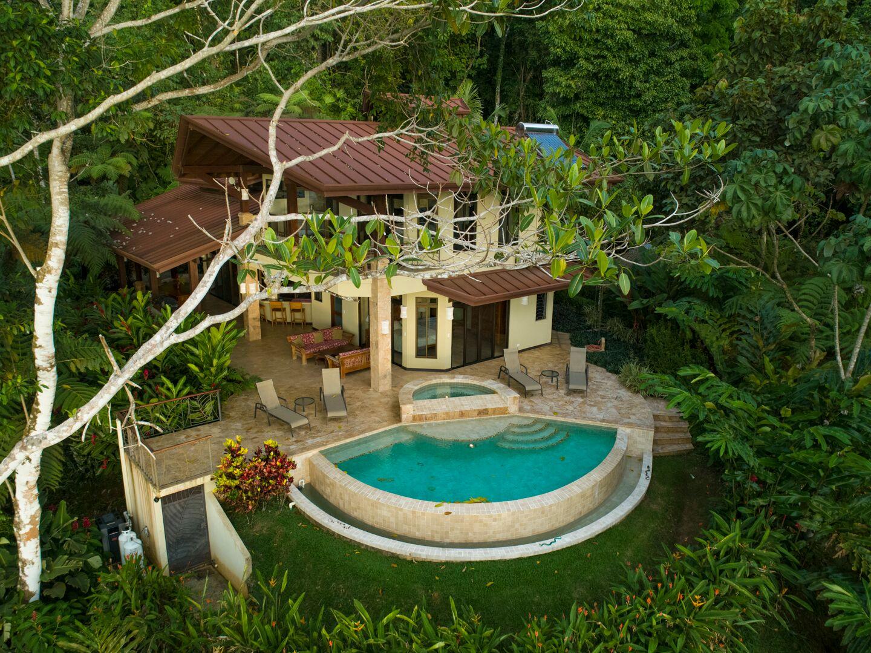 Uvita-Costa-Rica-property-costaricarealestateUVI302-2.jpeg