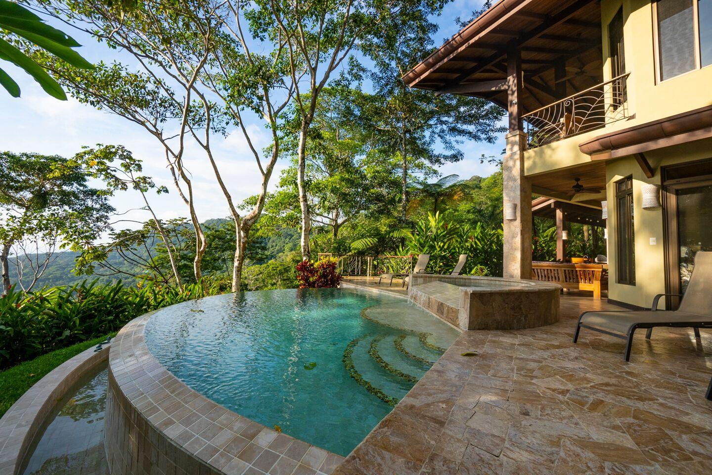 Uvita-Costa-Rica-property-costaricarealestateUVI302-3.jpeg