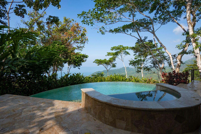 Uvita-Costa-Rica-property-costaricarealestateUVI302-4.jpeg