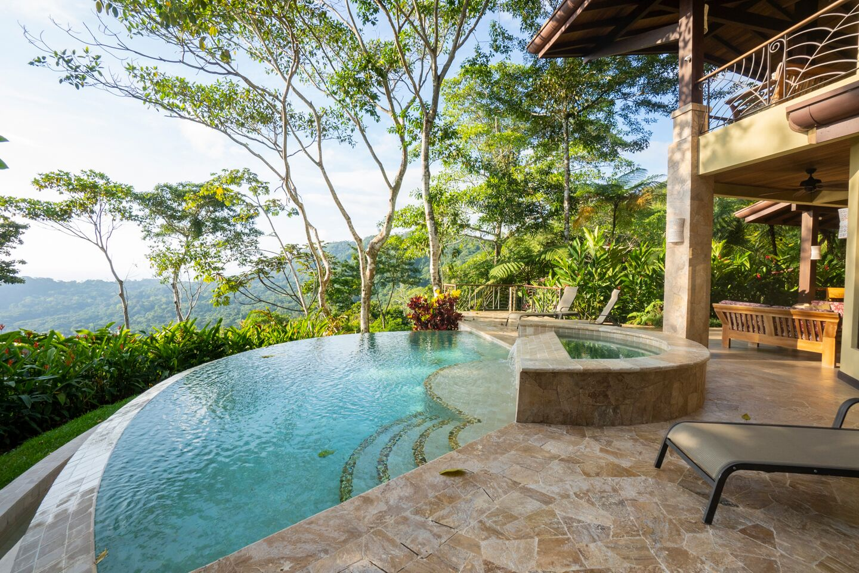Uvita-Costa-Rica-property-costaricarealestateUVI302-5.jpeg