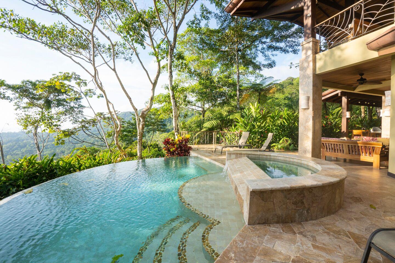 Uvita-Costa-Rica-property-costaricarealestateUVI302-6.jpeg
