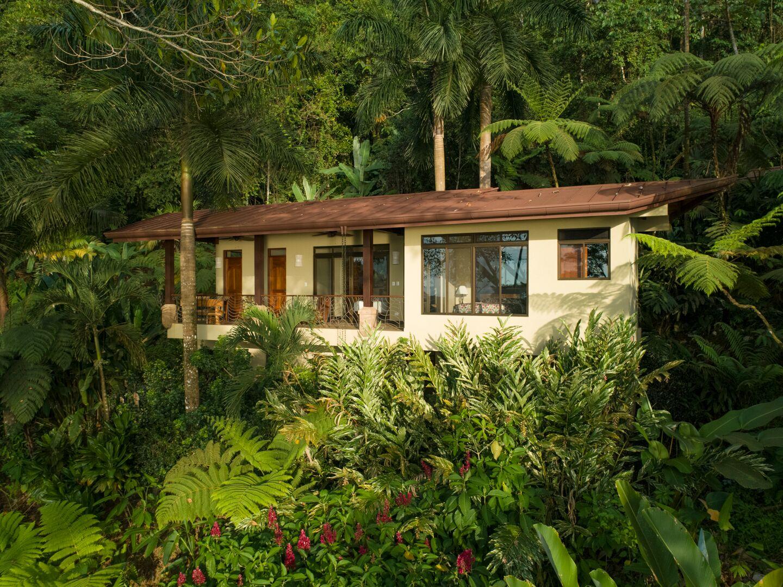 Uvita-Costa-Rica-property-costaricarealestateUVI302-7.jpeg