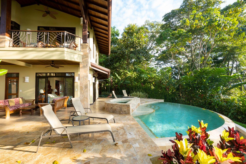 Uvita-Costa-Rica-property-costaricarealestateUVI302-8.jpeg