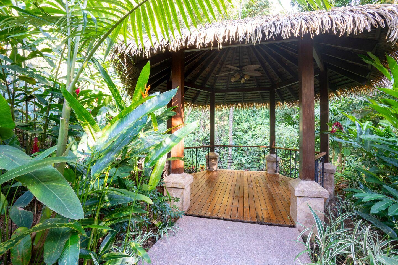 Uvita-Costa-Rica-property-costaricarealestateUVI302-9.jpeg