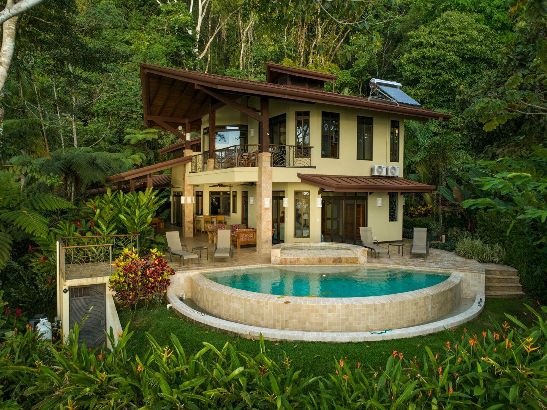 Uvita-Costa-Rica-property-costaricarealestateUVI302.jpeg