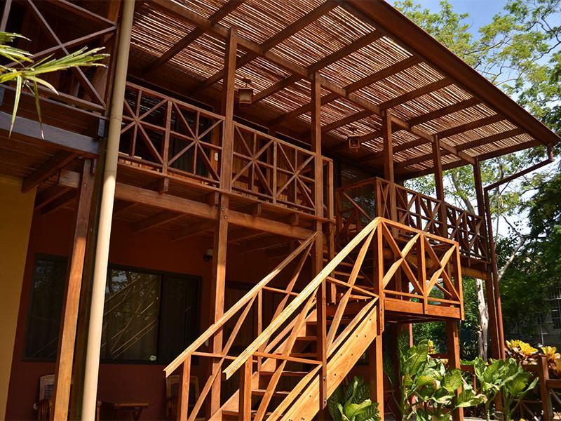 Tamarindo-Costa-Rica-property-dominicalrealty10367-1.jpg