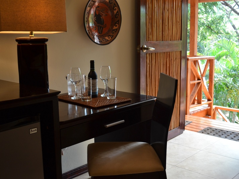 Tamarindo-Costa-Rica-property-dominicalrealty10367-11.JPG