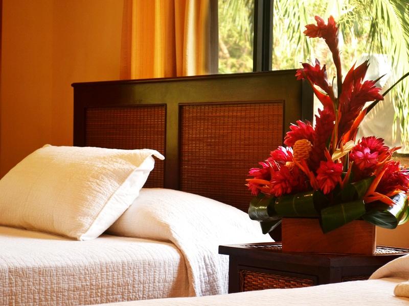 Tamarindo-Costa-Rica-property-dominicalrealty10367-2.jpg