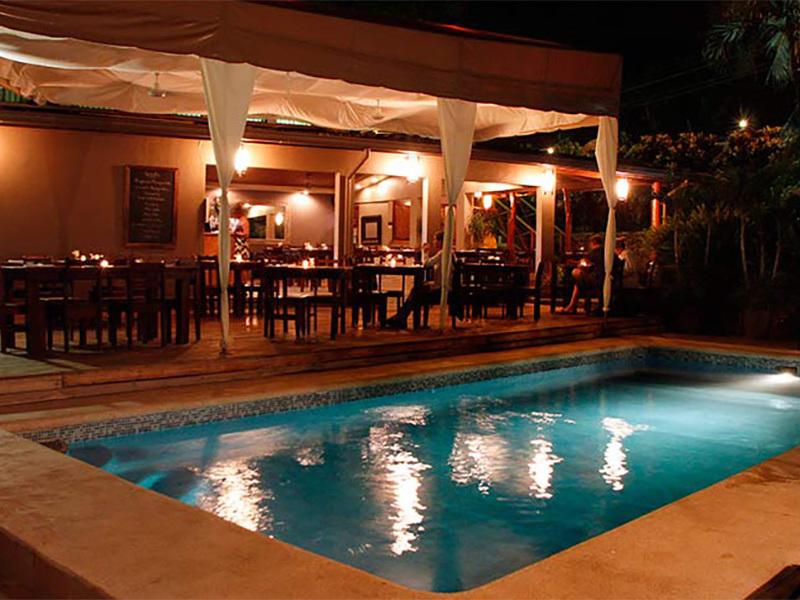 Tamarindo-Costa-Rica-property-dominicalrealty10367-3.jpg
