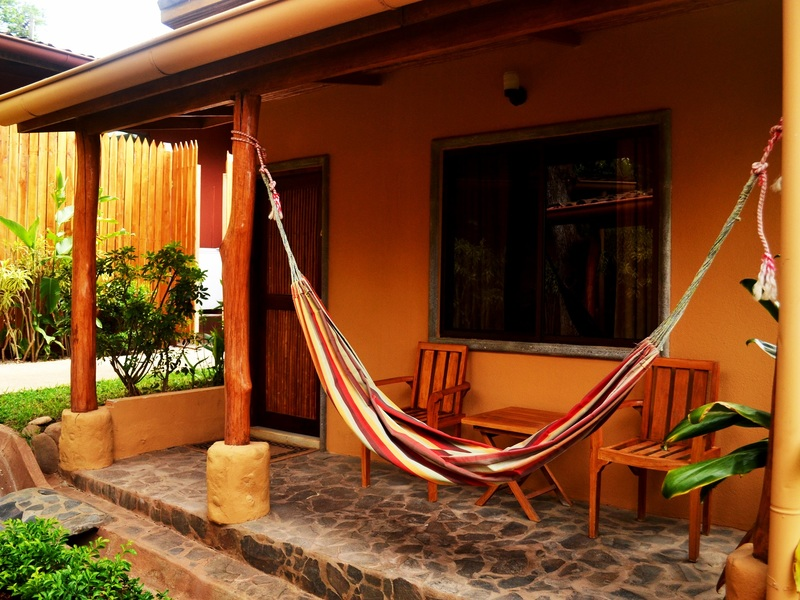 Tamarindo-Costa-Rica-property-dominicalrealty10367-4.jpg