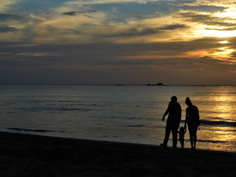 Tamarindo-Costa-Rica-property-dominicalrealty10367-5.JPG