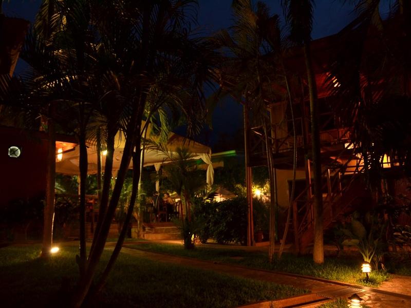 Tamarindo-Costa-Rica-property-dominicalrealty10367-6.JPG