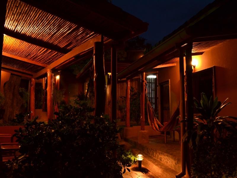 Tamarindo-Costa-Rica-property-dominicalrealty10367-7.JPG