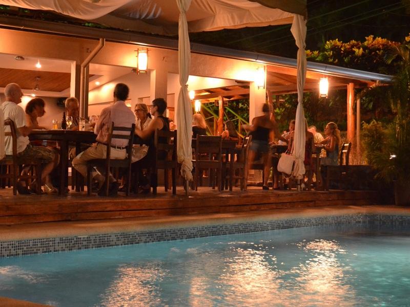 Tamarindo-Costa-Rica-property-dominicalrealty10367-8.JPG