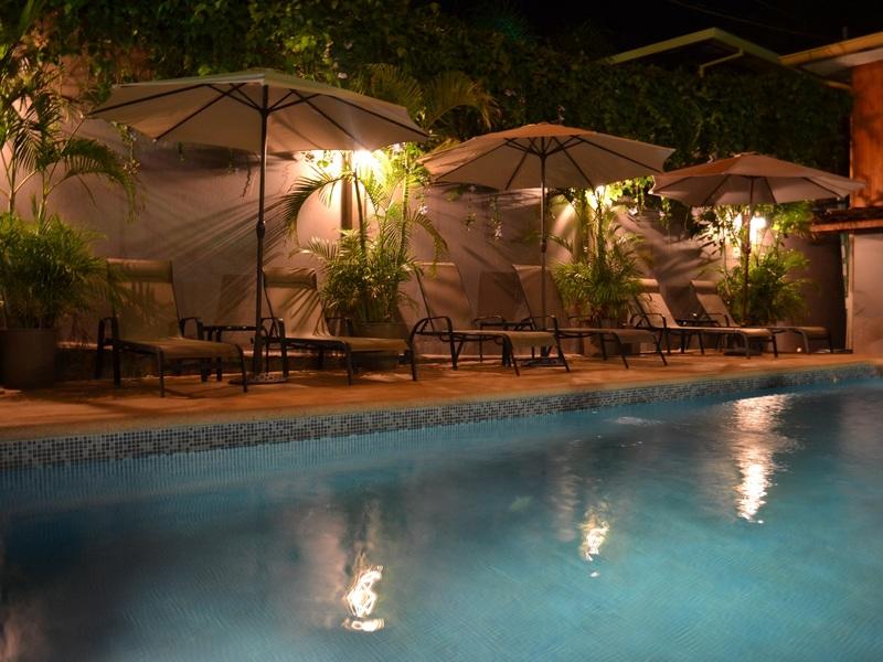 Tamarindo-Costa-Rica-property-dominicalrealty10367-9.JPG
