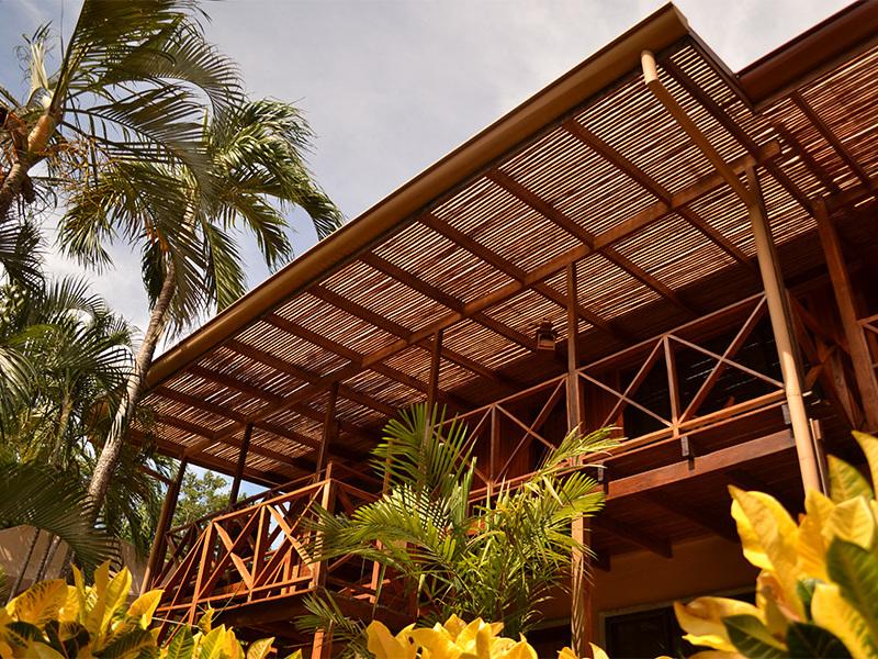 Tamarindo-Costa-Rica-property-dominicalrealty10367.jpg