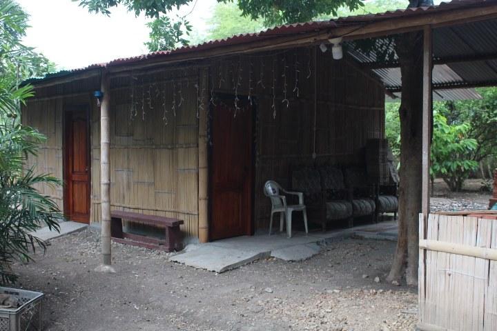 Dos-Mangas-Ecuador-property-RS1900212-11.jpg