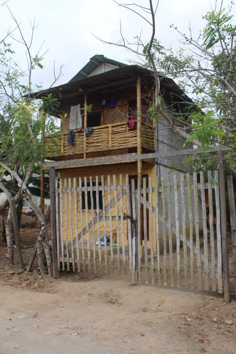 Dos-Mangas-Ecuador-property-RS1900212-4.jpg