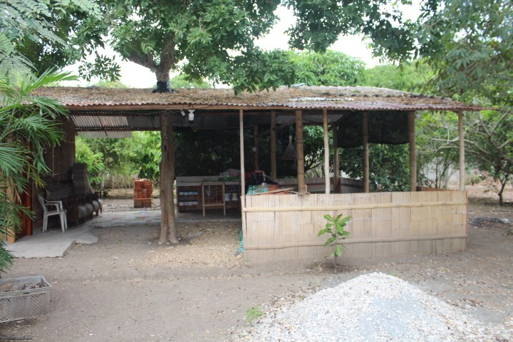 Dos-Mangas-Ecuador-property-RS1900212-6.jpg