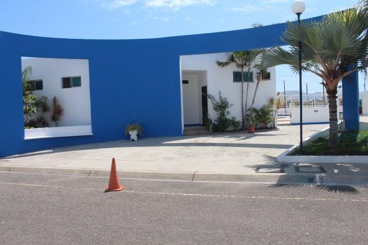 Salinas-Ecuador-property-RS1900214-11.jpg