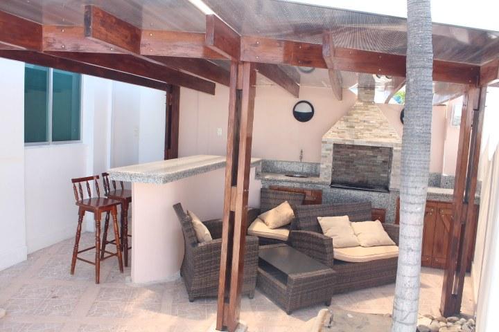 Salinas-Ecuador-property-RS1900214-2.jpg