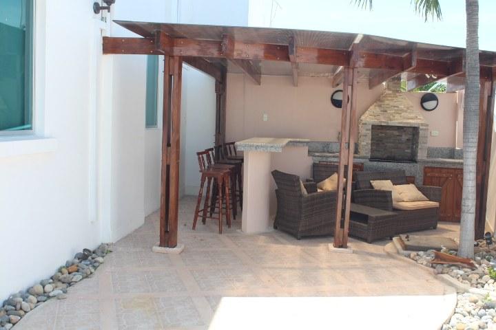 Salinas-Ecuador-property-RS1900214-3.jpg