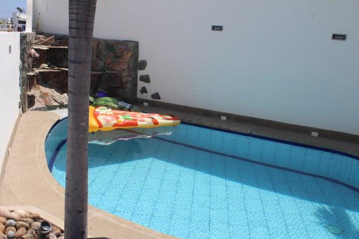 Salinas-Ecuador-property-RS1900214-5.jpg