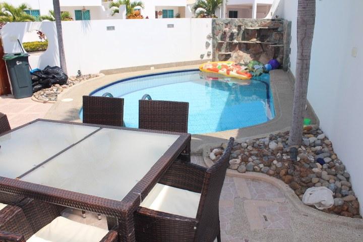 Salinas-Ecuador-property-RS1900214-7.jpg