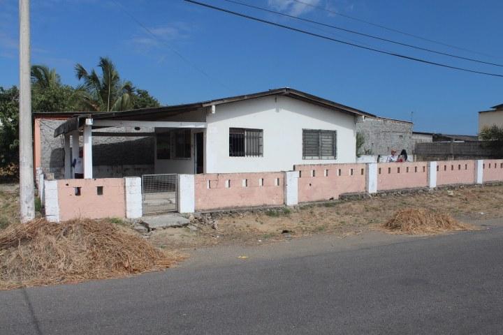 Ballenita-Ecuador-property-RS1900208-1.jpg