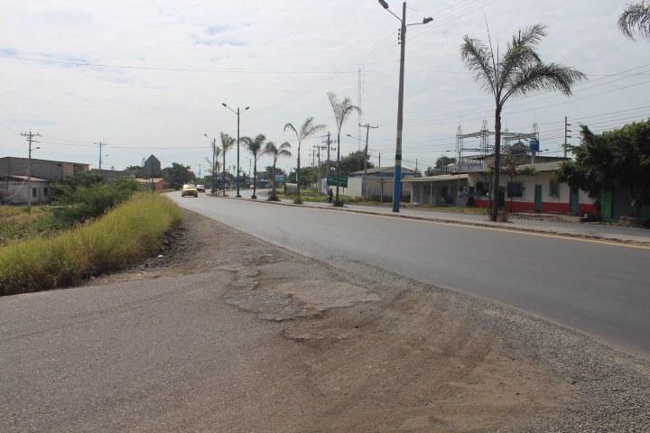 Ballenita-Ecuador-property-RS1900208-10.jpg