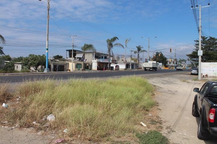 Ballenita-Ecuador-property-RS1900208-11.jpg