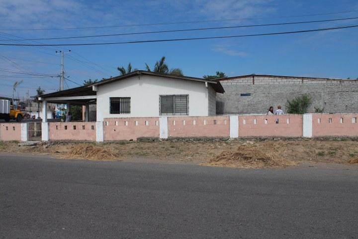 Ballenita-Ecuador-property-RS1900208-2.jpg