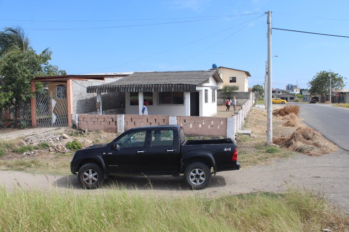 Ballenita-Ecuador-property-RS1900208-3.jpg