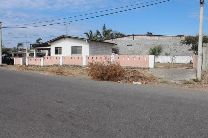 Ballenita-Ecuador-property-RS1900208-4.jpg
